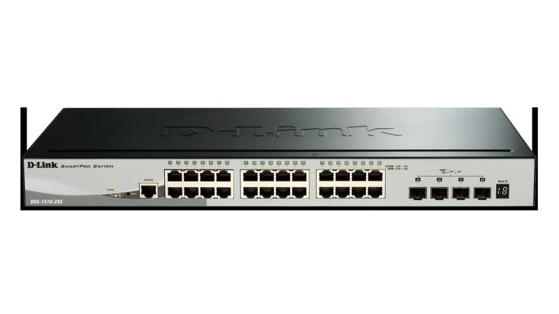 DGS-1510-28X-Front-1664×936