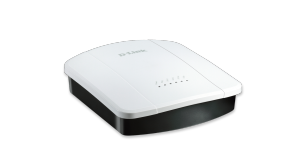 Unified Wireless Concurrent Dual Band 802.11ac Access Point