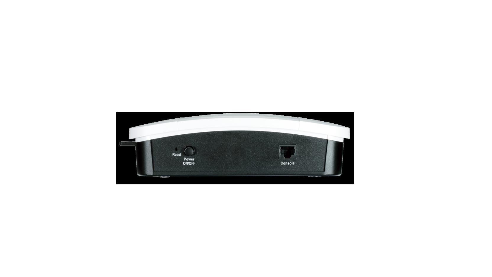 DWL8610AP-Back1-1664×936