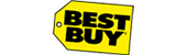 Shop at BestBuy