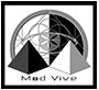 modvive-logo
