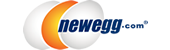 Shop at Newegg