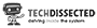 tech-dissected_logo