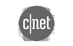 Cnet-Media_Logos (1)
