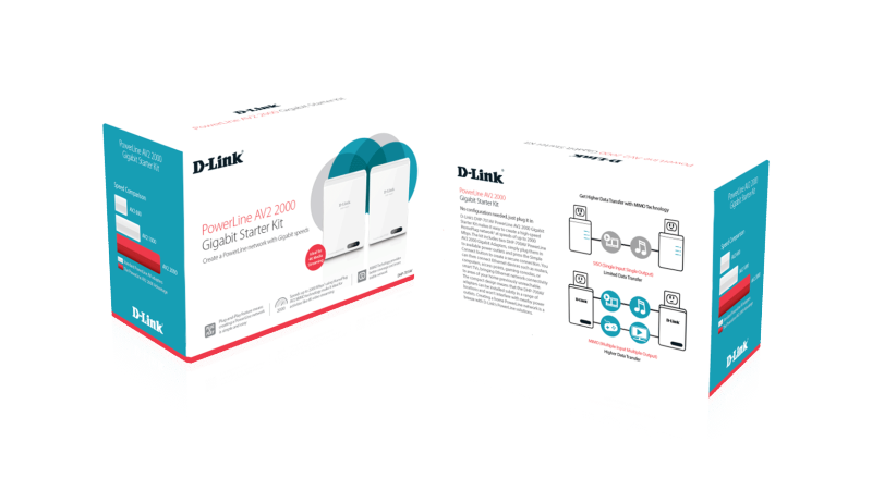 how to connect d-link dhp-w306av to internet wifi