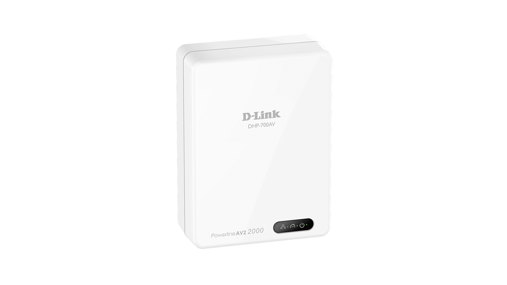 D Link Powerline Av2000 Gigabit Network Extender Kit With Homeplugs Using Just Your Existing Electrical Wiring