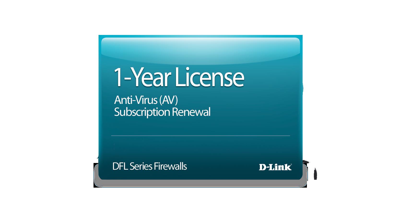 DFL-AV-License-1664×936