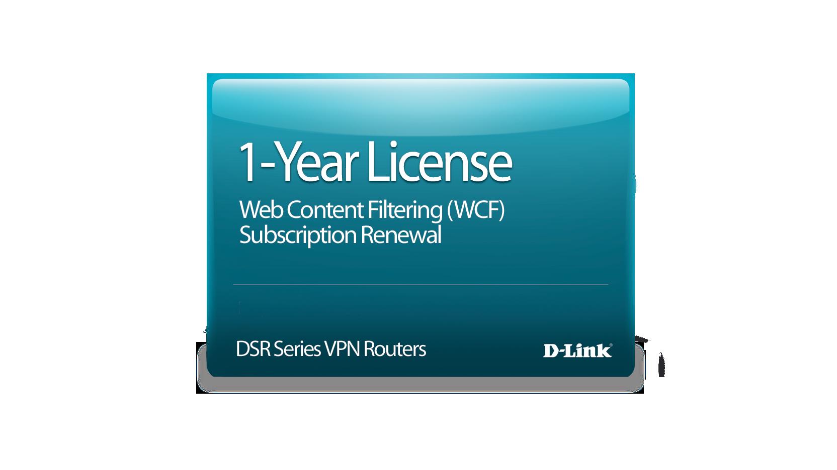 DSR-WCF-License-1664×936