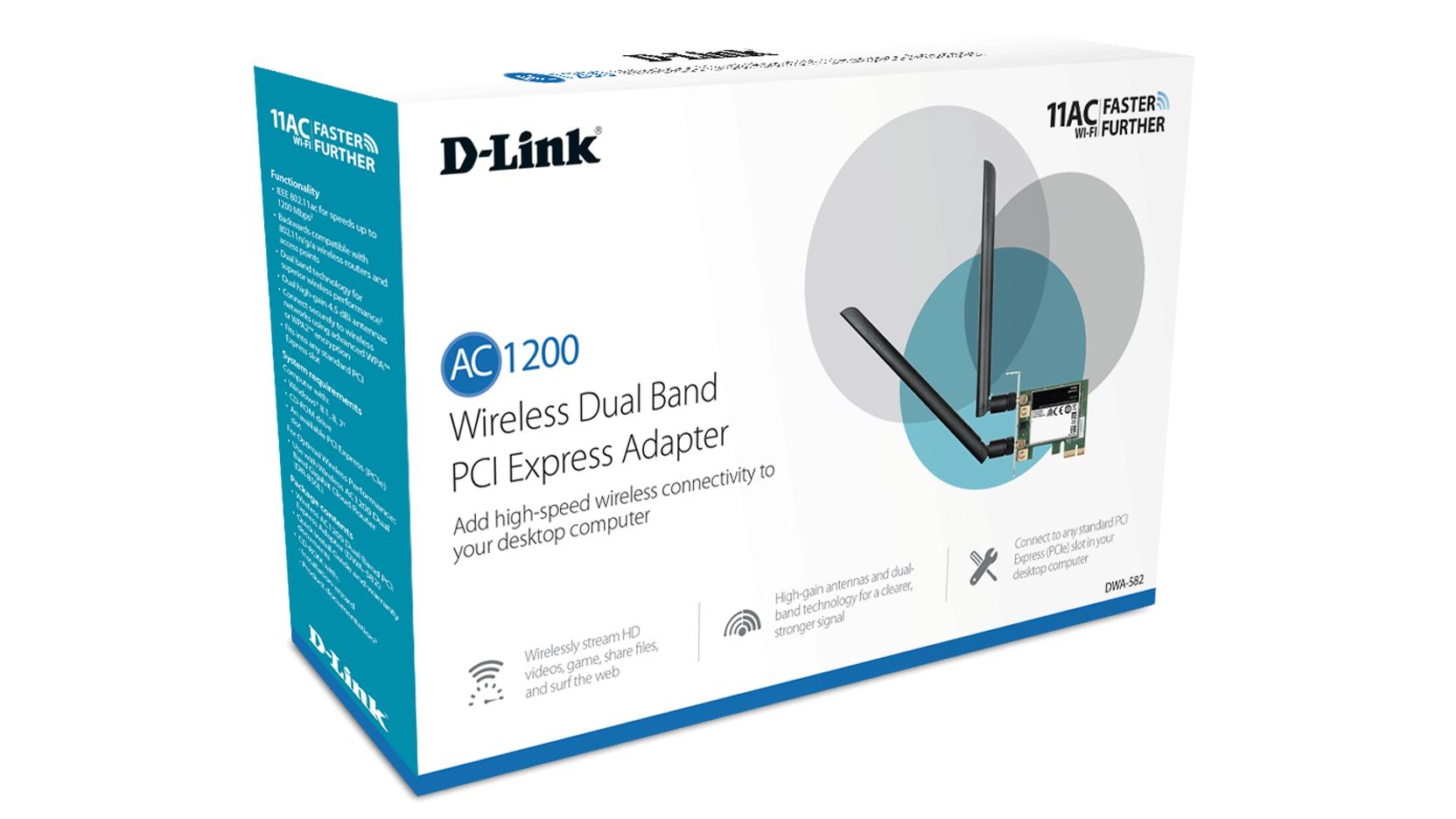 DWA-582_3D_Box