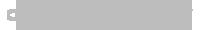 Game_hub_logo
