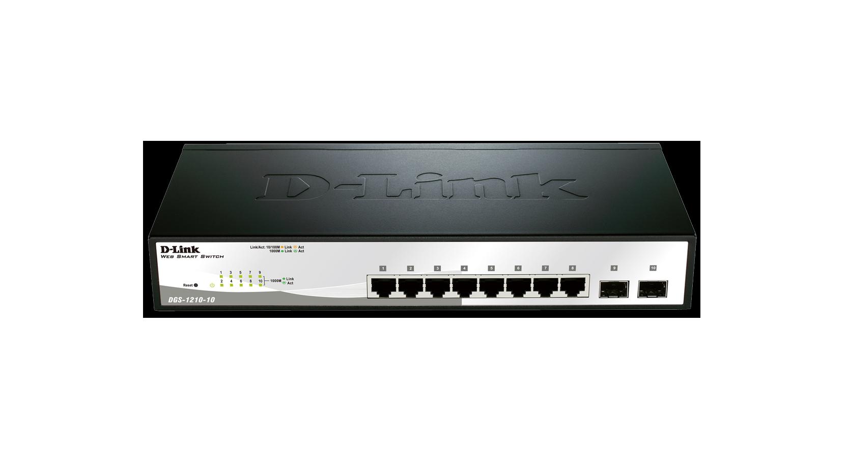 DGS-1210-10-C1-Front-1664×936