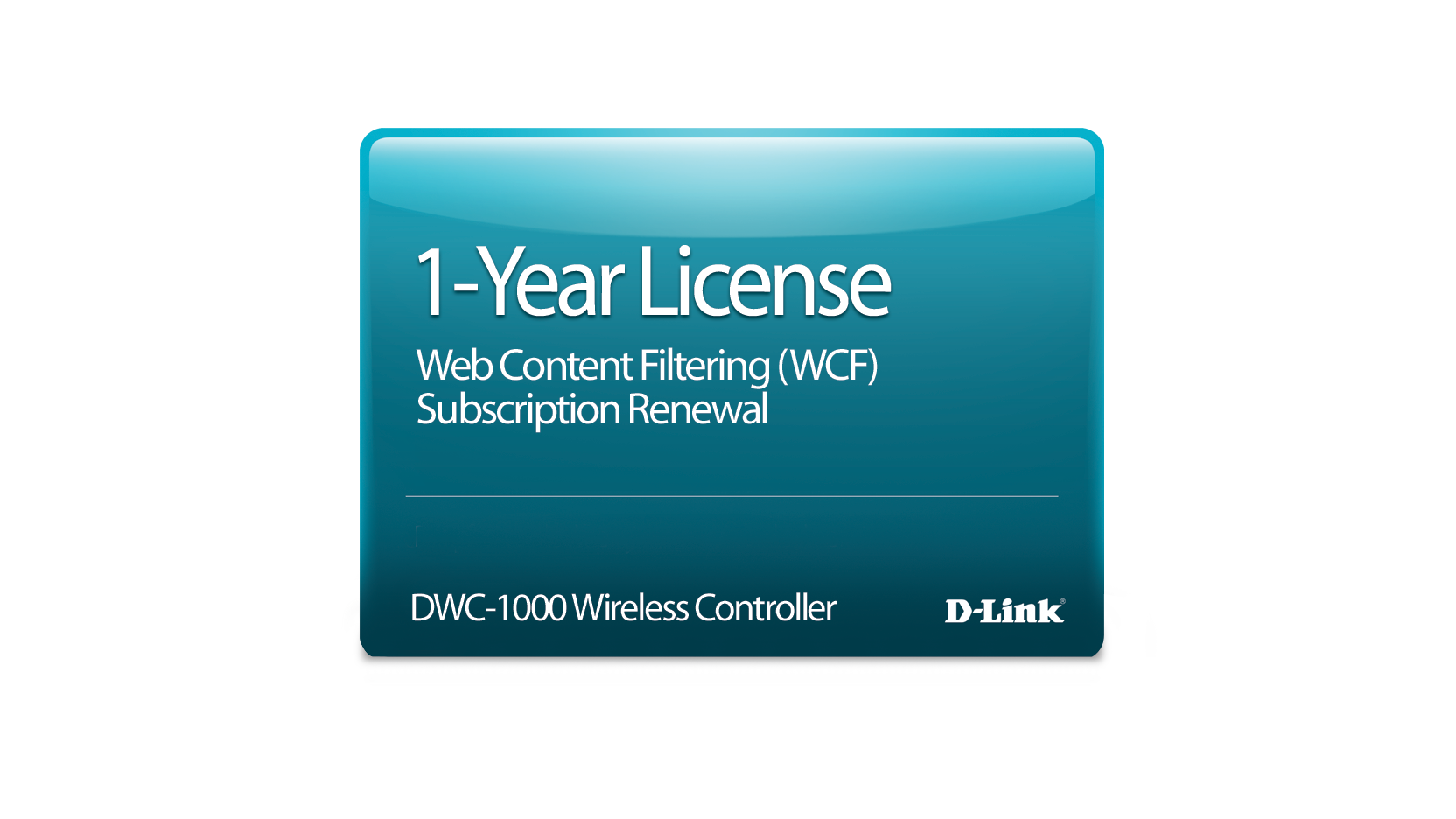 DWC-1000-WCF-License-1664×936