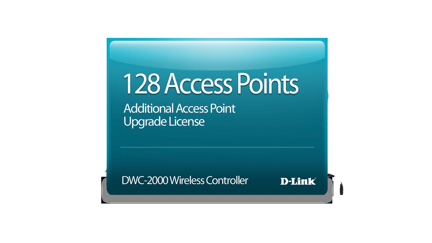 DWC-2000-128AP-License-1664×936