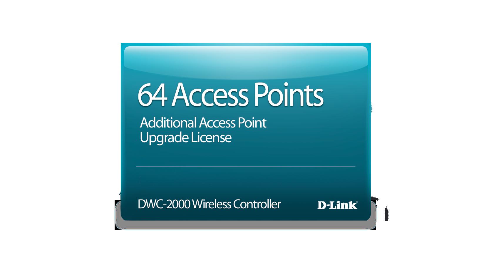 DWC-2000-64AP-License-1664×936