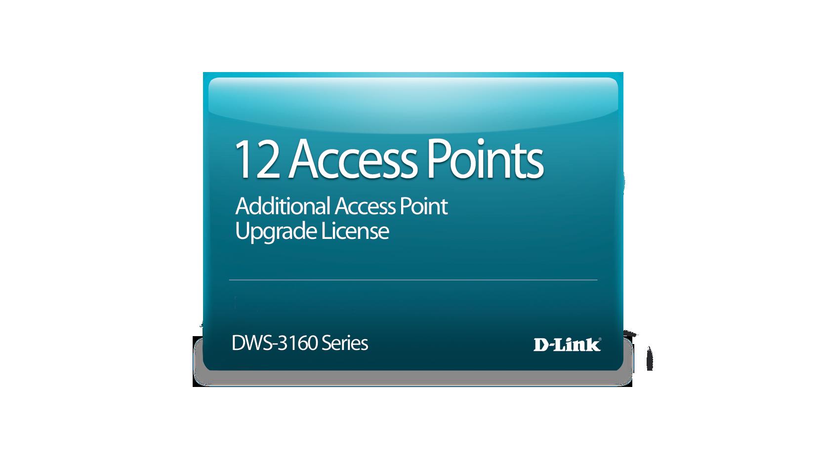 DWS-3160-12AP-License-1664×936