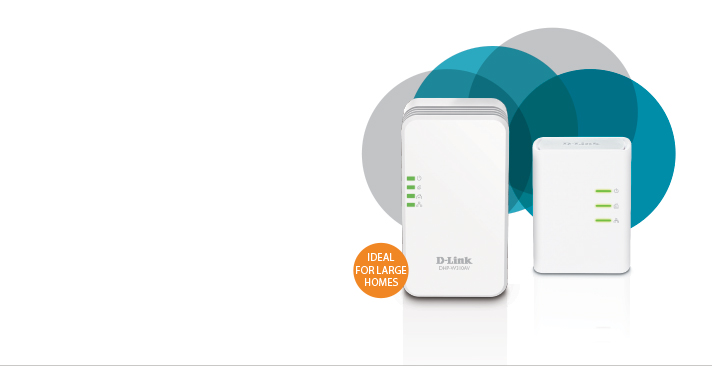 how to connect wireless extender