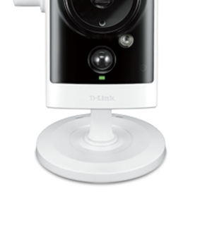 Cloud Camera 2200, HD Day/Night Network Cloud Camera DCS-2132L