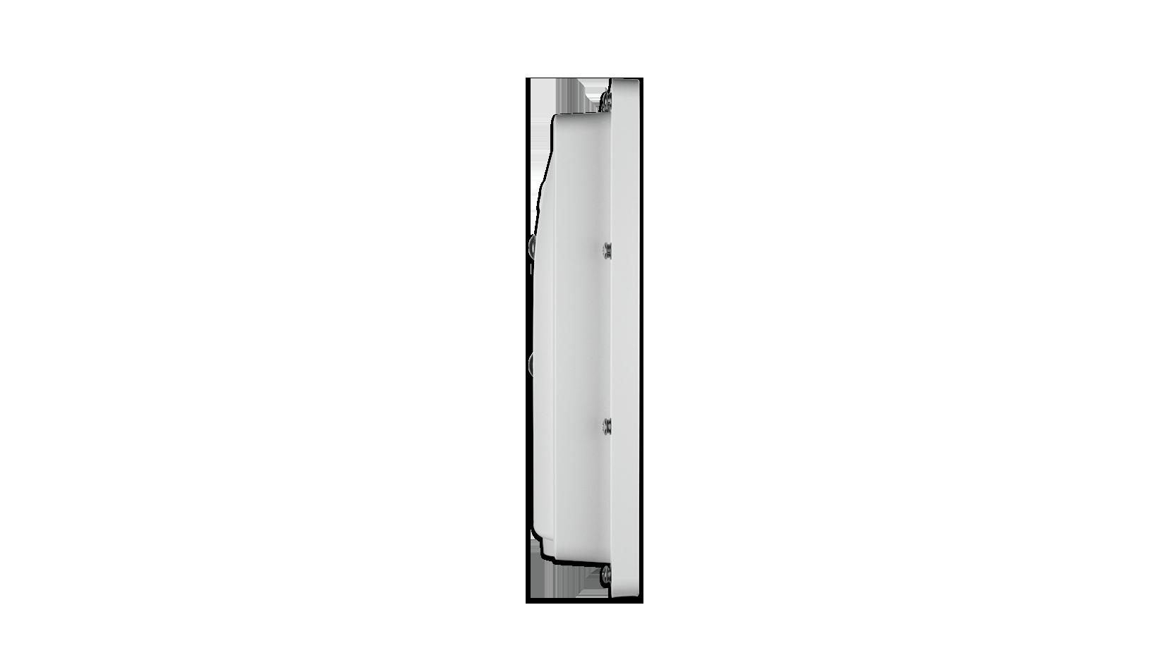 DAP-3662-Side1-1664×936