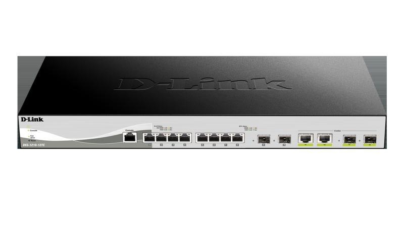 DXS-1210-12TC-A2-Front-1664×936