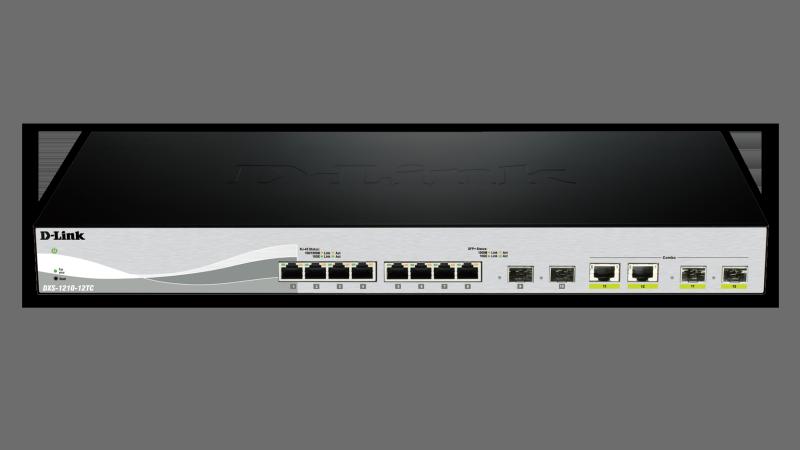DXS-1210-12TC-Front-1664×936