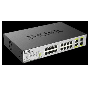 Fast Ethernet Models