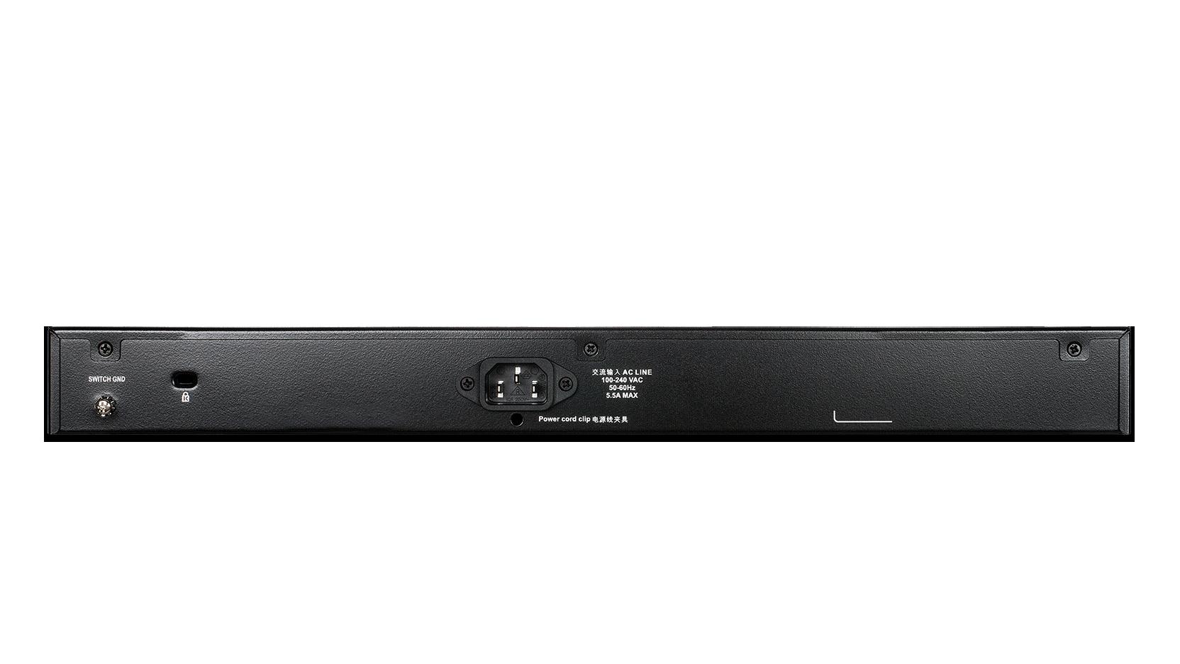 DGS-1510-28XMP-Back-1664×936