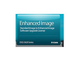 Software Upgrade Licenses