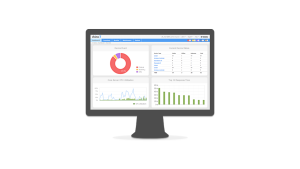 D-View 7 Network Management System