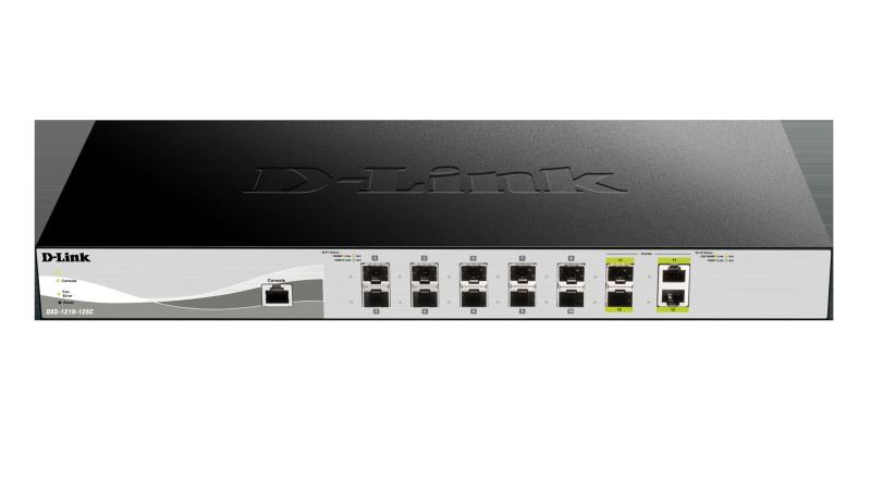 DXS-1210-12SC-A2-Front-1664×936