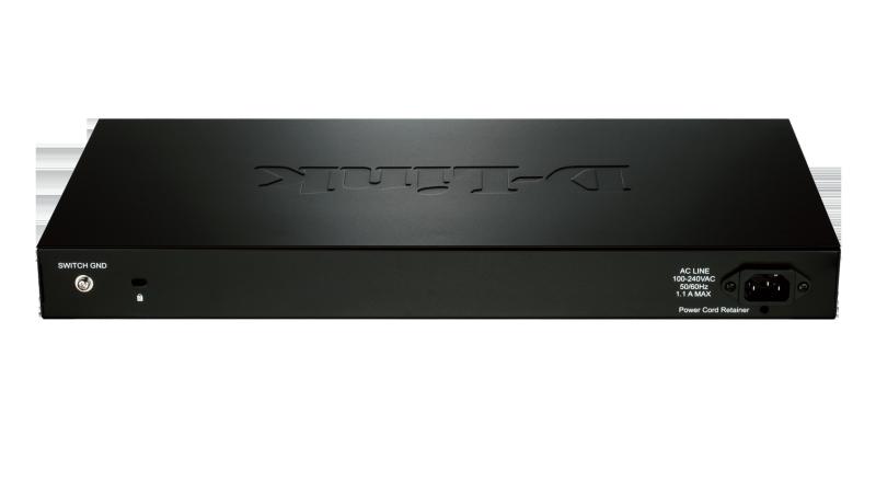 DXS-1210-12SC-Back-1664×936