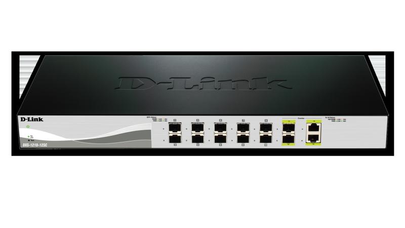 DXS-1210-12SC-Front-1664×936