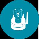 D-Link Cameras