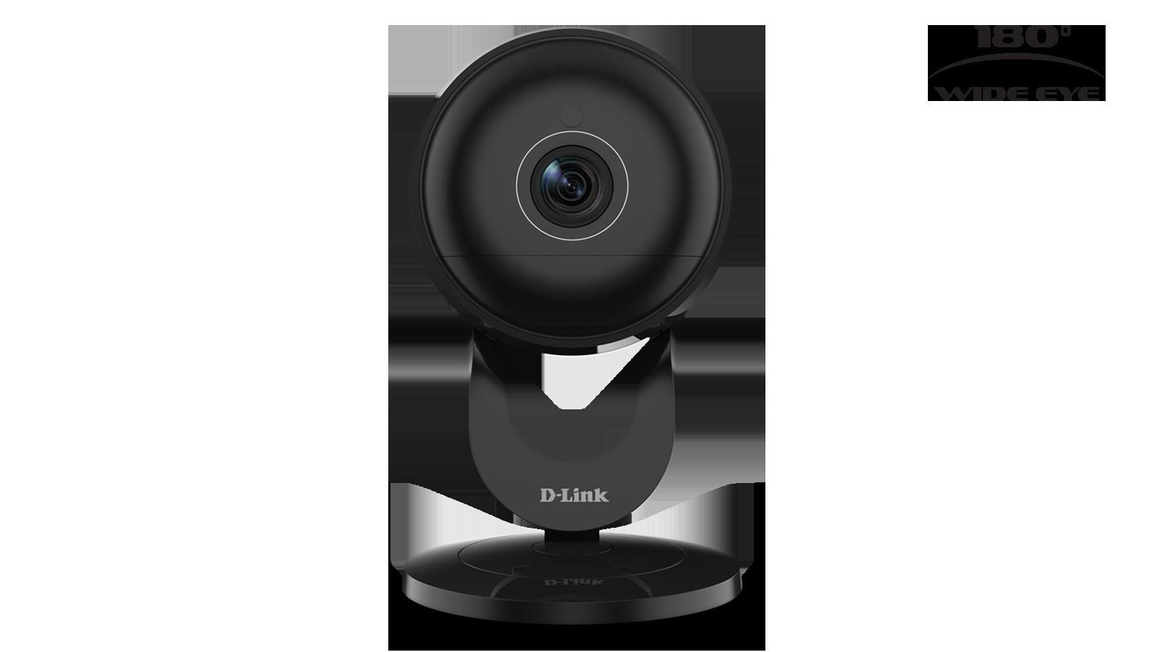 Hd Wi Fi Camera Dcs 936l D Link