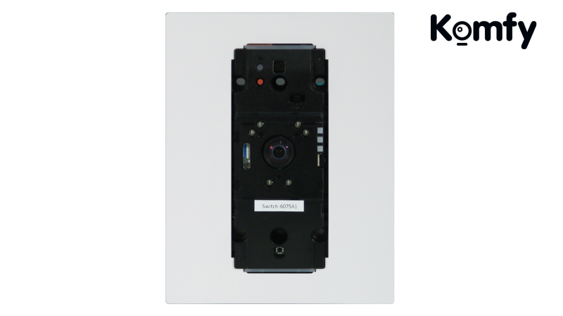 dkz-201s (front without clickpads)