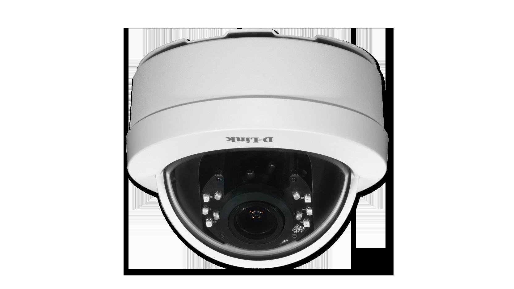 DCS-6517-Front1-1664×936