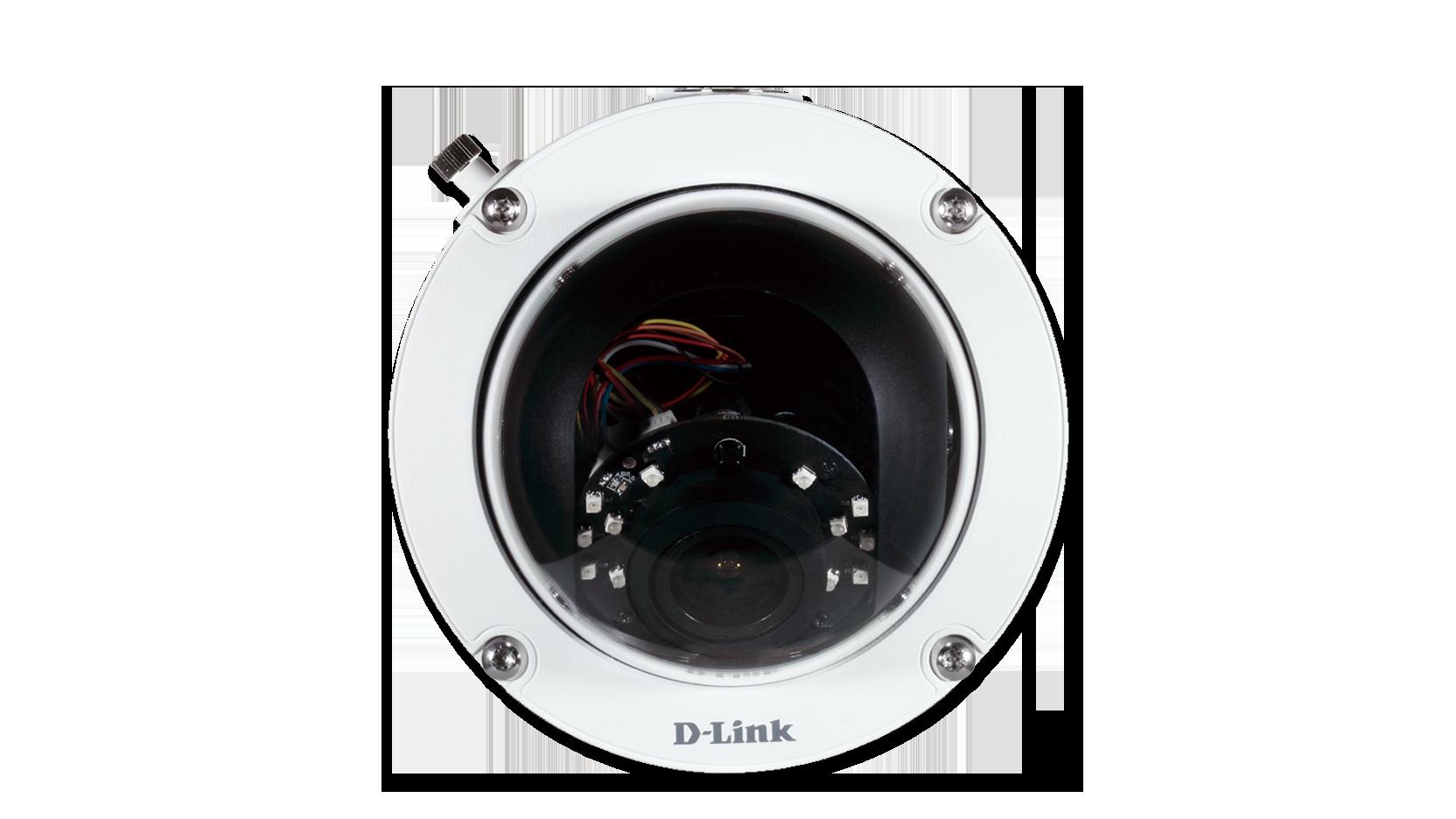 DCS-6517-Top-1664×936