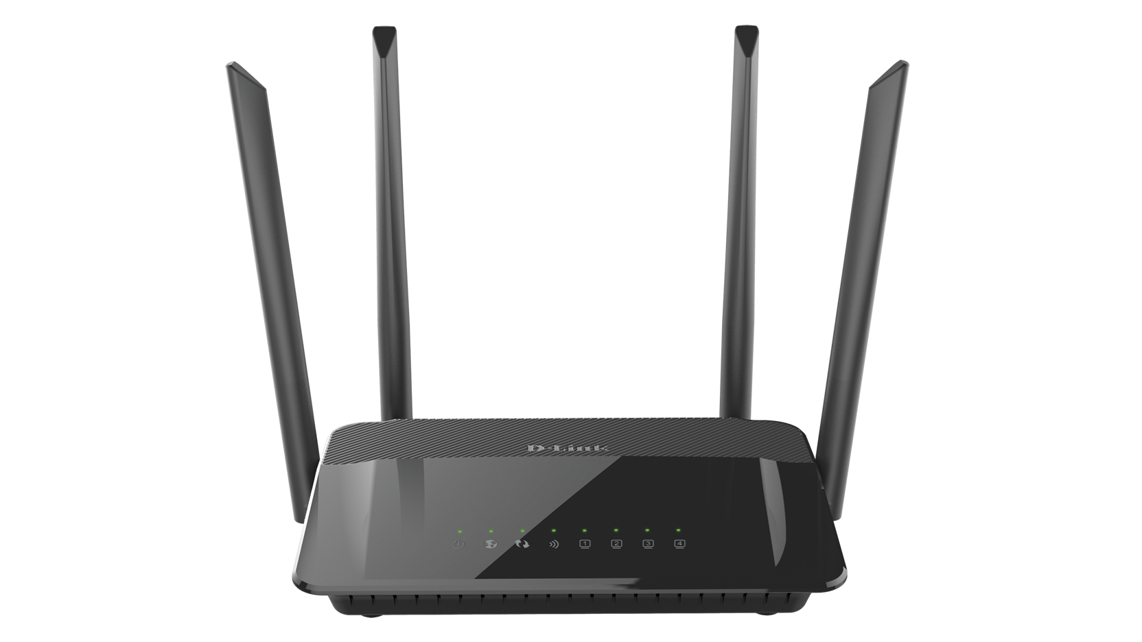 Routers D Link Wireless Router Connection Diagram Further Modem Ac1200 Wi Fi