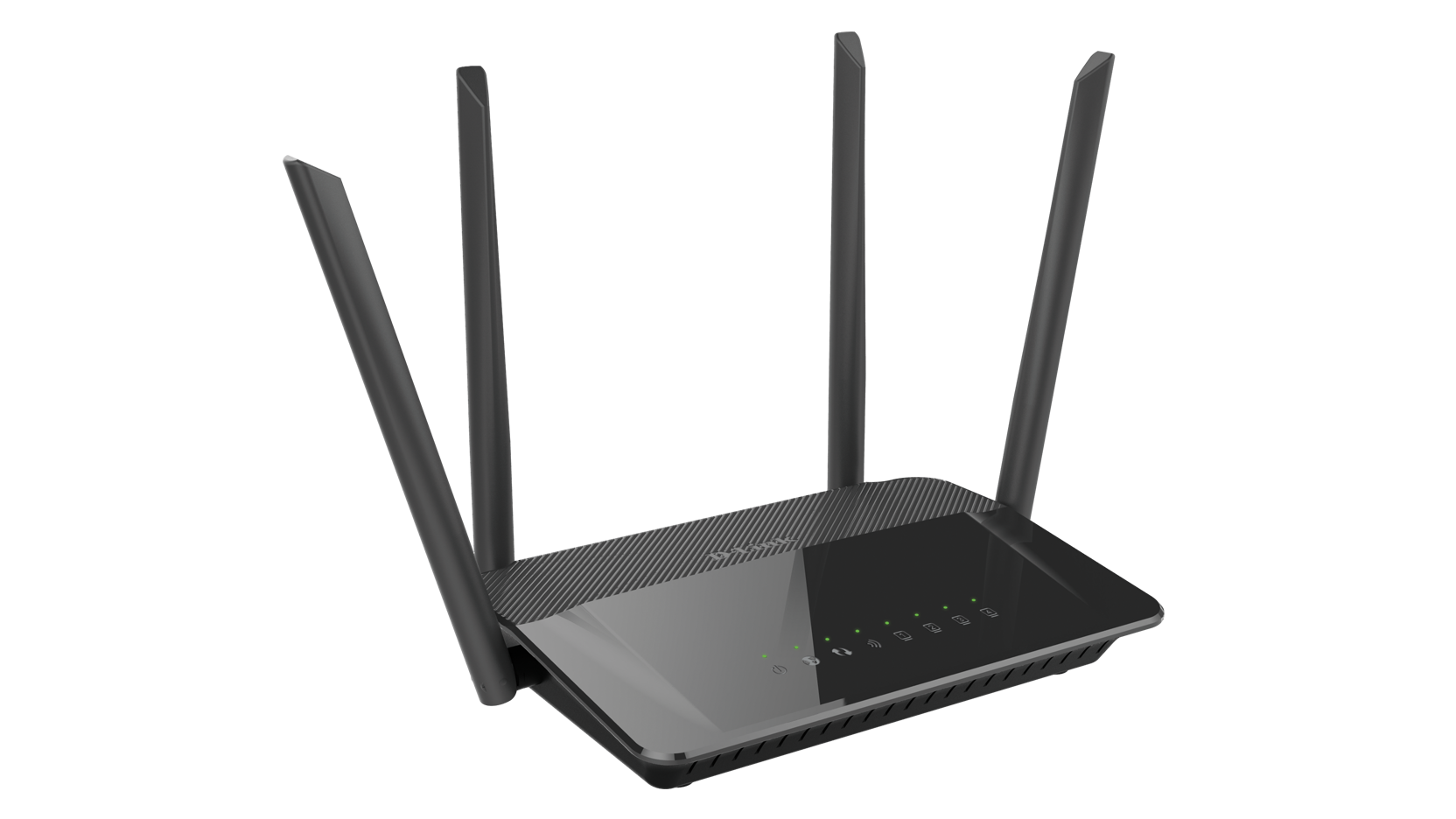 Ac1200 wi fi router d link dir 842side overview specifications videos d link keyboard keysfo Image collections