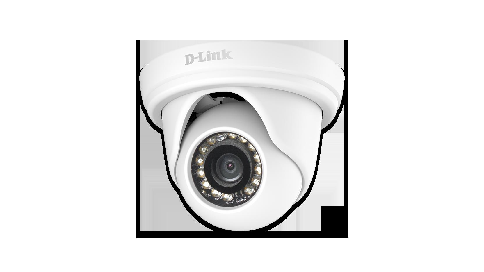 DCS-4802E-Front1-1664×936
