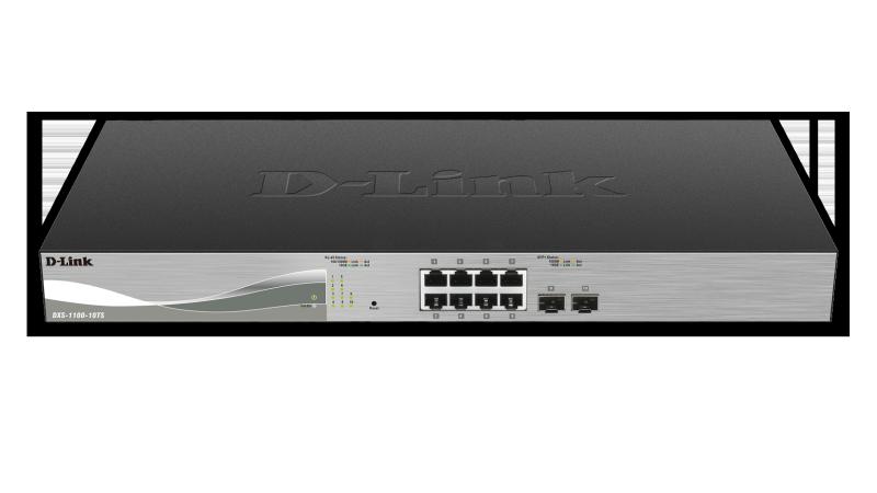 DXS-1100-10TS-Front-1664×936
