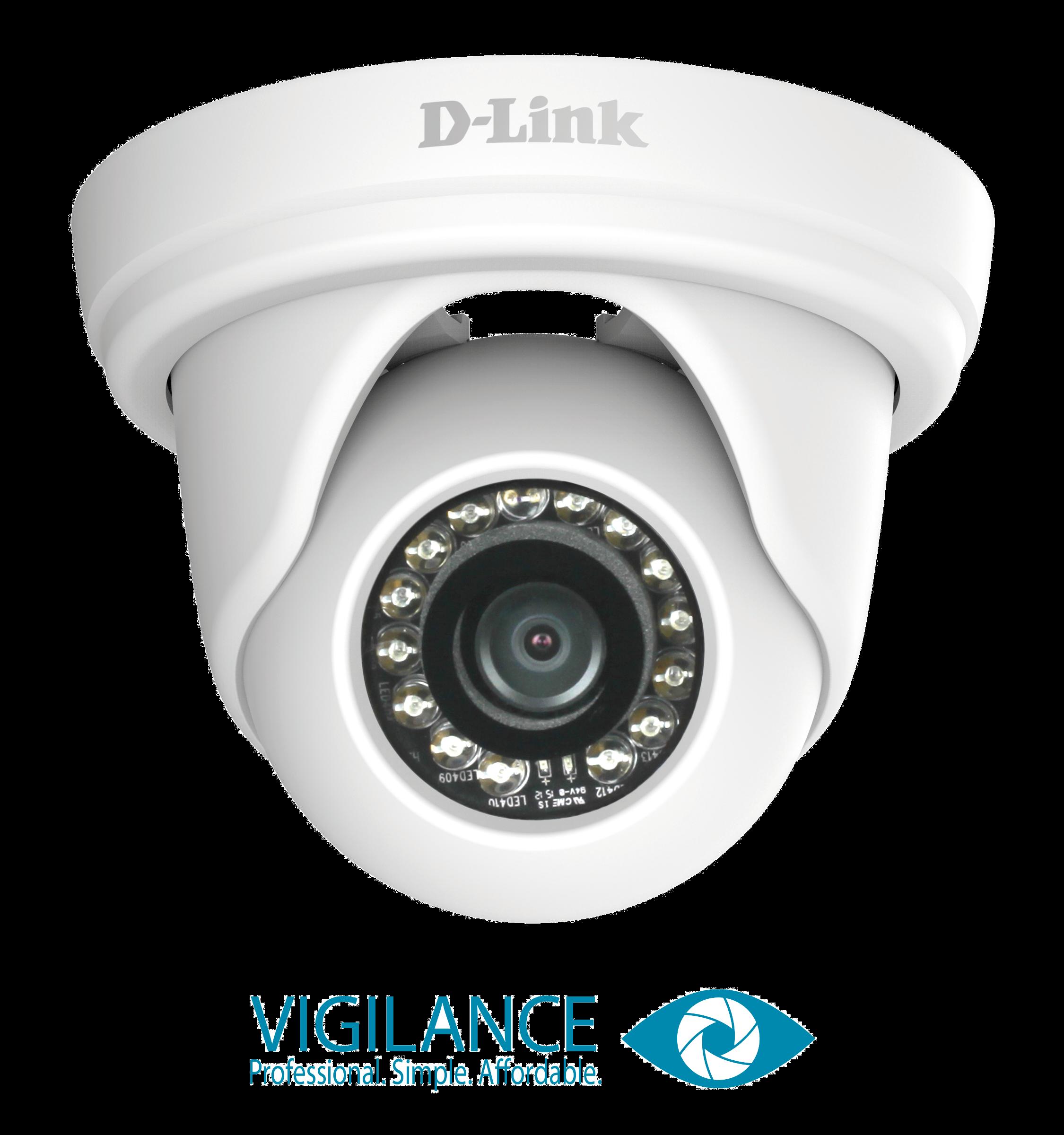 d link now shipping 360 degree full hd outdoor vigilance. Black Bedroom Furniture Sets. Home Design Ideas