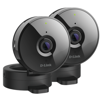 d link ip camera wireless n with ir (end 7/18/2018 2:20 pm)