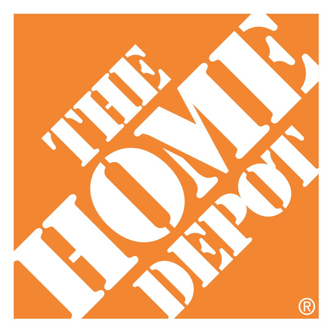 Home Depot D Link Water Sensor