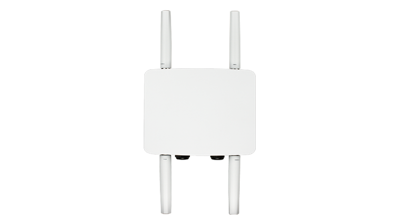 Unified Wireless Outdoor Access Point D Link