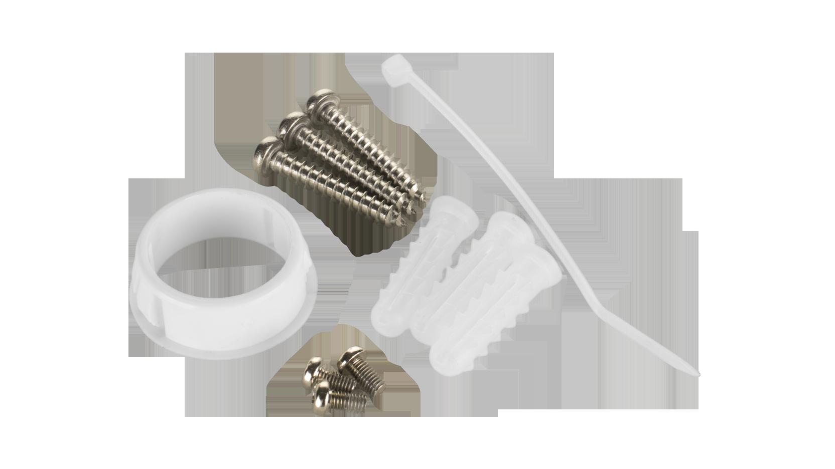 DCS-37-1_accessories