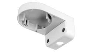 Outdoor Dome Camera Wall Mount