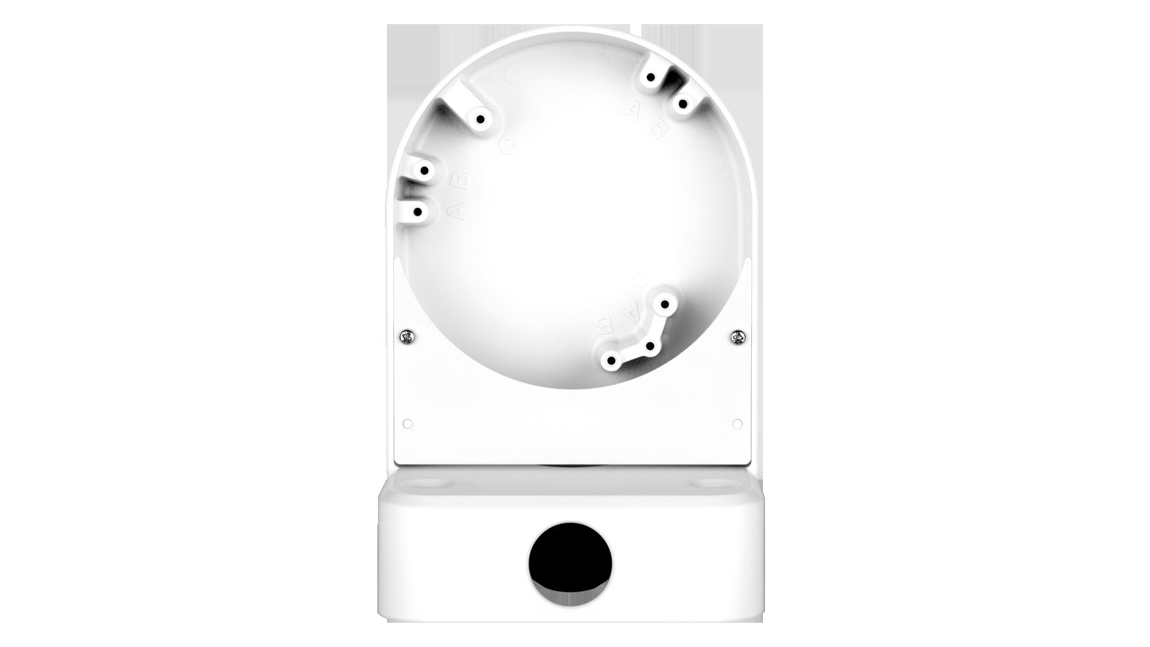 DCS-37-1_bottom