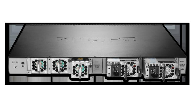DXS-3400-28SC_Back_1664x936