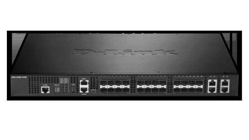 DXS-3400-28SC_Front_1664x936