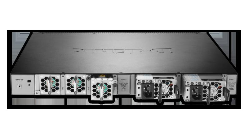 DXS-3400-28TC_Back_1664x936